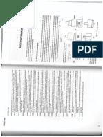 Extrato Livro Fundações - Velloso & Lopes - Pag 131 a 139.pdf