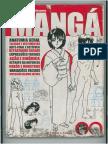 Mangá.pdf