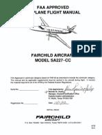 Sec 0 6CC.pdf
