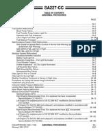 Sec 3A 6CC.pdf