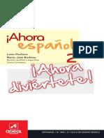 ae_ahora8.pdf