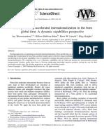 EC12UQ131708.pdf