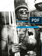 a_viagem_da_volta.pdf