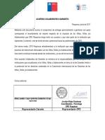 ACUERDO COLABORATIVO GARANTES.pdf