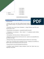PROTEKSI-2_D4-3A- KEL-3