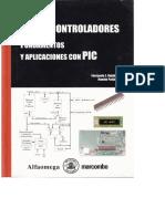 316788696-microcontroladores-fundamentos-y-aplicaciones-con-pic-2007-pdf.pdf