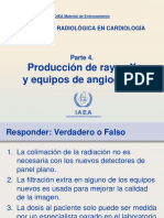 CARD L04 XrayProduction and AngiographyEquipment Es Web