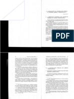 A Globalização Da Contratação Pública e o Quadro Jurídico Internacional_ Claudia Viana