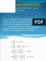 PERSAMAAN DIFFERENSIAL-UG (2).ppt