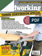 Good-Woodworking-December_2017.pdf