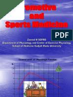 dr. Zaenal Mutaqien (Promotive and Sport Medicine).ppt