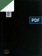 gestahammaburgen00adamuoft.pdf