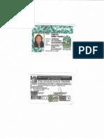 credencial.pdf