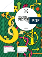 Revista+das+Profissões+2011+UFC.pdf