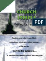 Serving His Purposes_Web