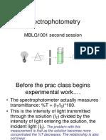 Spectrophotometry.ppt 18.07.08