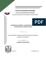 cresimiento demografico.pdf