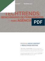 cms%2Ffiles%2F2%2F1494896084TechTrends_para_agencias_2017.pdf