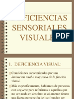 Discapacidad_Visual.ppt