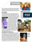 B Decker Newsletter July 10