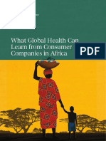 What Global Health Can Learn From Companies in Africa May 2014 Copy Tcm80-159977