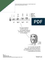 5_Os_4_acordes_de_tipo_V7_da_escala_domi (1).pdf