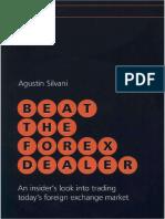 [BL] Beat the Forex Dealer1-70.pdf
