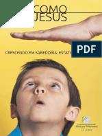 como-jesus-participante.pdf