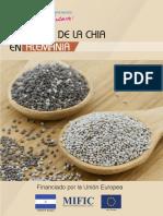 Ficha Producto-Mercado Chia - Alemania.pdf