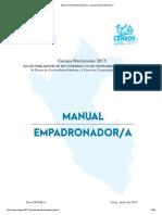 manual-empadronador.pdf