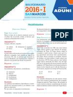 unmsm 2016-1 solucionario domingo.pdf