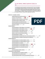 Orsys Big Data, Bi, Nosql, Sgbd