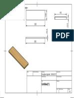 Base Inferior.pdf