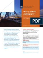 Factsheet+Post-quantum+cryptography