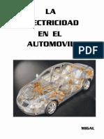 DOC P307 ELECTRICA Más PDF Electricdad Auto