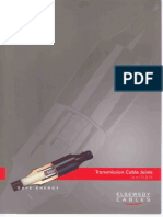 joints_terminations.pdf