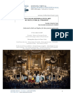 Zeffirelli Turandot
