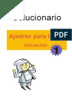 et_1_s_es.pdf