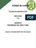 Tarea3 Geo 5a Gonzalez Morfin