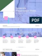 Corporate 2.pptx