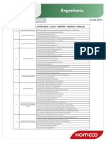 AUTO DIAGNOSTICO LINHAS - PRINCESS (G2P) - BRIZE - AMBIENT - LOTUS - MAXIME.pdf