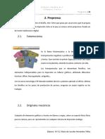 manual-de-sistemas-y-tecnicas-de-impresion-33-38