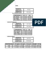 PSPICE 3.docx