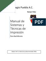 manual-de-sistemas-y-tecnicas-de-impresion-1-30