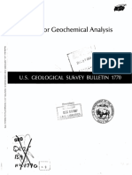geochemical - USGS.pdf