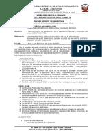 Informe 09 Bt Apro