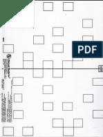 WISC-IV. Plantilla de calificacion Registros.pdf