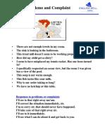room-service78.pdf