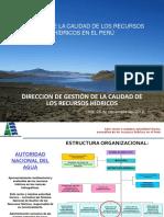 1_problematica_de_la_contaminacion_del_agua_en_el_peru_0.pdf