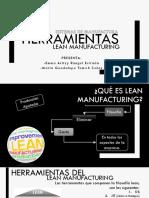 EXPO Herramientas LM